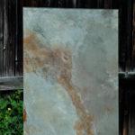 gmvg-stone-blanco-1600px.jpg