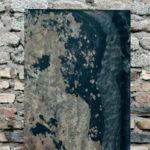 gmvg-stone-rusique-1600px.jpg