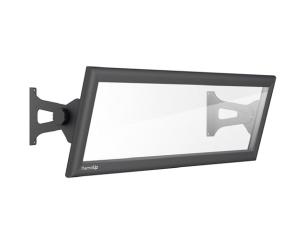 glassheater-1100-schwarz.png