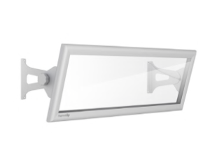 glassheater-1100-silber.png