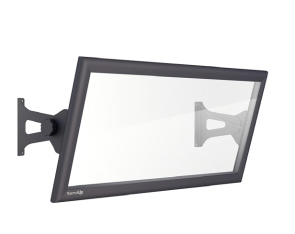 glassheater-1500-schwarz.png