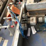 2-fach-Doppel-Bohrmaschine-Detail-1.jpg