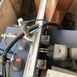 2-fach-Doppel-Bohrmaschine-Detail-2.jpg